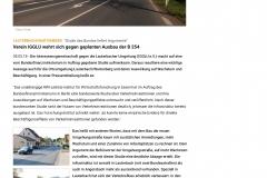 2018_03_05_osthessen_news_Verein IGGLU wehrt sich gegen geplanten Ausbau der B 254_Page1