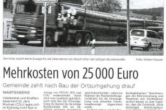2018_04_27_FD_Zeitung_Mischak_Gemeinde_zahlt_drauf
