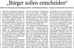 2018_05_23_LA_Umstufung_Planung_Tiegel_Bouffier_Mischak