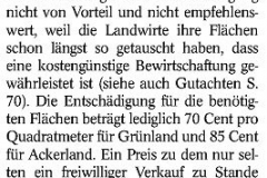 2018_06_16_LA_Leserbrief_Flurordnung_Seite_27