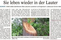 2018_06_19_LA_BUND_Biber_Lauter_Seite_15