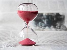 Zeit für Entscheidung in Wartenberg, Bürgerentscheid Wartenberg, Vertreterbegehren
